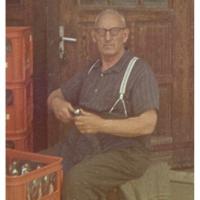 Hubert Weiderer